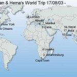 map Size:49.20 Kb Dim: 981 x 582