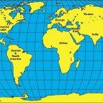 globe Size:160.40 Kb Dim: 1000 x 508