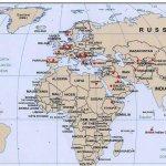 full world map Size:234.00 Kb Dim: 956 x 520