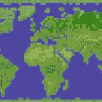 earthmap Size:180.40 Kb Dim: 1000 x 623