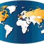 bfactory collaborators map Size:261.80 Kb Dim: 1703 x 906