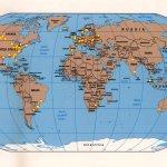 WorldMap Size:380.40 Kb Dim: 1576 x 920