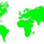 World Map1 Size:62.70 Kb Dim: 1154 x 676
