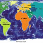 خرائط العالم4 Size:119.80 Kb Dim: 855 x 433