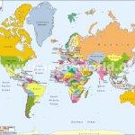 خرائط العالم5 Size:291.00 Kb Dim: 800 x 591