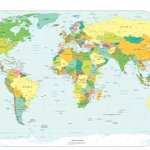 خرائط العالم3 Size:1334.00 Kb Dim: 3000 x 1645