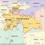 طاجكستان Size:96.20 Kb Dim: 640 x 630