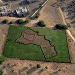 خريطة عمان\ مجسم Size:82.50 Kb Dim: 640 x 422