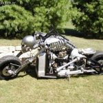 دراجة نارية Size:128.50 Kb Dim: 480 x 360