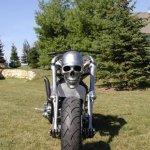 دراجة نارية Size:187.80 Kb Dim: 480 x 640
