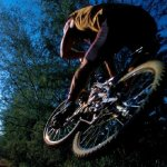 دراجة هوائيـة Size:45.20 Kb Dim: 443 x 418