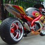 دراجات العالم4 Size:88.80 Kb Dim: 475 x 356