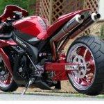 دراجات العالم5 Size:29.20 Kb Dim: 400 x 309