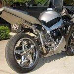 دراجات العالم6 Size:39.70 Kb Dim: 500 x 430