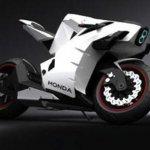 دراجات العالم1 Size:17.30 Kb Dim: 420 x 315