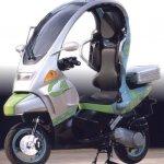BMW C1 Size:48.50 Kb Dim: 550 x 700