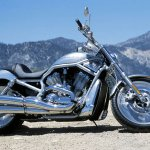 Harley Divadson Size:105.00 Kb Dim: 800 x 584