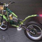 Bike Size:95.90 Kb Dim: 810 x 576