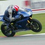 moto-de-sport