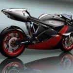 دراجات العالم6 Size:52.40 Kb Dim: 1280 x 1024