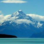 نيوزيلاندا Size:38.00 Kb Dim: 576 x 431