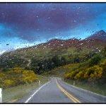 نيوزيلاندا Size:94.70 Kb Dim: 600 x 457