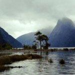 Milford Sound Size:20.70 Kb Dim: 560 x 270