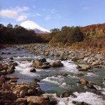 Mt Ngauruhoe Size:53.60 Kb Dim: 403 x 499