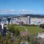 Wellington2 Size:47.70 Kb Dim: 520 x 390