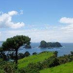 نيوزيلندا..جنة الأرض..!!4 Size:77.80 Kb Dim: 800 x 700