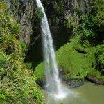 نيوزيلندا..جنة الأرض..!!5 Size:151.40 Kb Dim: 615 x 800