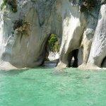 نيوزيلندا..جنة الأرض..!!9 Size:96.40 Kb Dim: 800 x 600