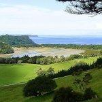 نيوزيلندا..جنة الأرض..!!10 Size:91.70 Kb Dim: 800 x 487