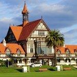 نيوزيلندا..جنة الأرض..!!11 Size:153.30 Kb Dim: 800 x 510