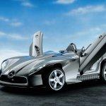 سيارات المرسيدس2