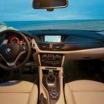 سيارات BMW7