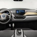 سيارات BMW3