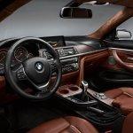 سيارات BMW1