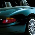 سيارات BMW12