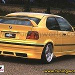 سيارات BMW14