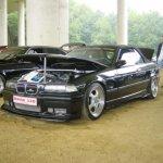 سيارات BMW5