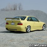 سيارات BMW13