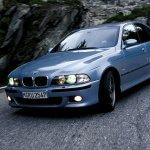 سيارات BMW15