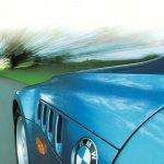 سيارات BMW8