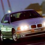 سيارات BMW9