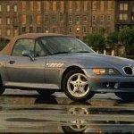 سيارات BMW10