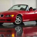 سيارات BMW11