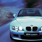 سيارات BMW6