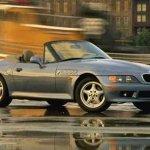 سيارات BMW2
