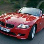 سيارات BMW4